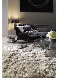 benuta tappeti 27 best modern images on interior rugs modern