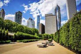 Chicago Hop On Hop Off Map by Chicago Tours Book Tickets U0026 Tours To The Windy City