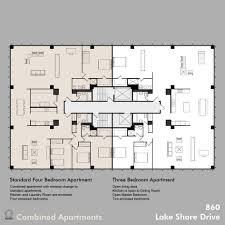 House Plans Walkout Basement Apartments Lake Floor Plans Lake Grande Floor Plan Brochure Unit