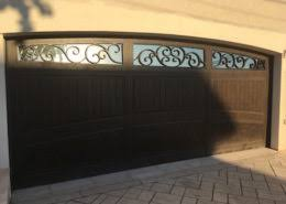 Jan Overhead Door Commercial Residential Overhead Garage Door Installation New York