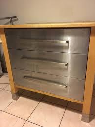 commode de cuisine commode cuisine en bois vendre com