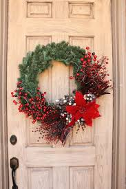 282 best wreaths decor images on bow