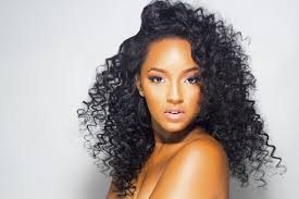curly extensions 100 remy curly hair extension