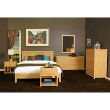 Bedroom Furniture Ratings Queen Bedroom Sets Costco