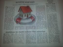 Baden Badener Versicherung Admin Autor Auf Möllenbeck Versicherungen