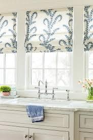 kitchen curtain design ideas kitchen curtain ideas diy dayri me