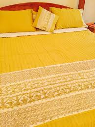 best luxury bed sheets 19 best luxury bed linens by adorn images on pinterest luxury bed