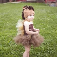 online buy wholesale farm animals costumes from china farm animals