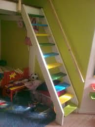 leitern fã r treppen hochbett leiter hochbetten interior stairs and