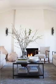 kitchen design home interior designs photos spanish modern