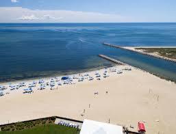 red jacket beach resort south yarmouth ma booking com