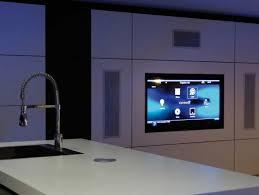 domotique cuisine loisirs et domotique installations audiovisuelles et domotiques