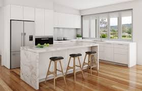 Island Bench Kitchen Designs Contemporary Kitchen Designs From Sydney U0027s Top Studio Timber
