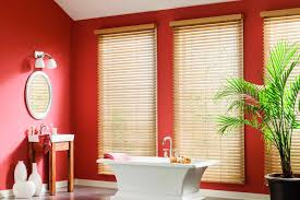 bathroom blind ideas door an original custom cabinets images of modern doors hardware