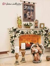 catalogo home interiors home interiors catálogo navidad 2016 cat logo navidad and home