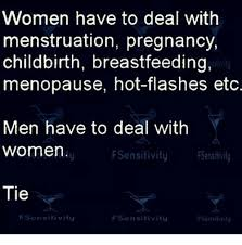 Hot Women Memes - pregnancy hot flashes memes hot best of the funny meme