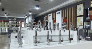 wholesale kitchen sinks and faucets kitchen sink faucet wholesale yiwu china distribute quality product