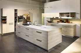 cuisine alno catalogue fitted kitchens by alno sussex surrey
