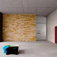 interior partitions for homes partition walls home high quality designer partition walls home