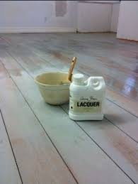 how to paint laminate floors how to paint paint laminate floors