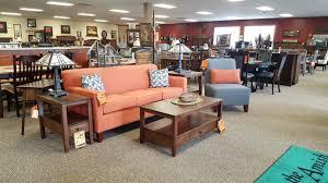 True Wood Furniture Amish Home Gallery Green Bay U0026 Appleton