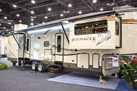 fifth wheels with front living rooms for sale 2017 montana front living room fifth wheel coma frique studio 76b8f8d1776b