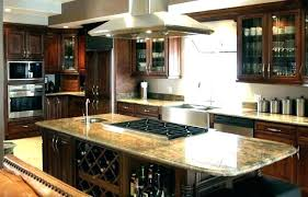 linear foot cabinet pricing cost of kitchen cabinets per linear foot large size of kitchen
