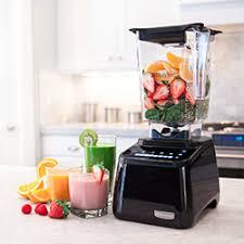 appareils de cuisine petits appareils électroménagers de cuisine batteurs fours à