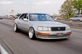 lexus ls vs acura tl lexus ls400 vip interior google search vip car stuff