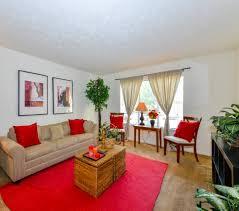 floor plans of aspen pointe apartment homes in roswell ga