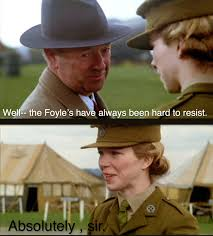 Foyle S War Season 10 125 Best Foyle U0027s War Images On Pinterest Michael Kitchen