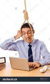 Man On Computer Meme - shutterstock image 93467602 image meme on me me
