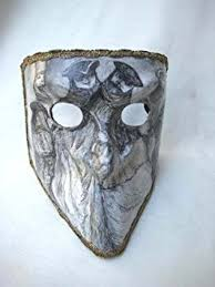 cheap bauta decor mask find bauta decor mask deals on line at