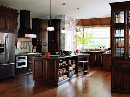 updated kitchens exquisite how to update kitchen cabinets on a