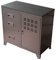 meuble bureau rangement caisson rangement papier avec meuble de rangement de bureau pour