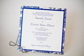 Online Create Invitation Card Enchanting Carlton Cards Wedding Invitations 90 About Remodel