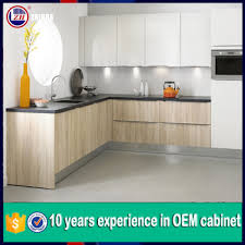 Cheapest Kitchen Cabinet Doors Cheap Kitchen Cabinet Door Lacquer And Melamine Mixed Style New