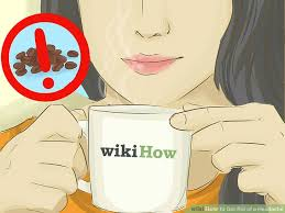 How Do You Get Rid Of Mold In A Basement by 4 Ways To Get Rid Of A Headache Wikihow