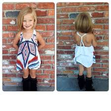 baby fine thin hair styles hair cuts for little girls with thin fine hair google search