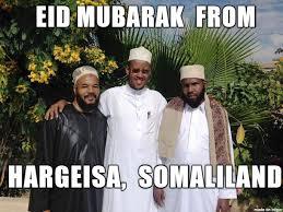 Somali Memes - somaliland memes page 2 somalinet forums