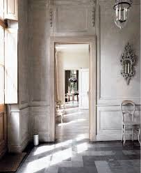 Greige Interior Design Ideas And by Edouard Vermeulen A Thoughtful Eye