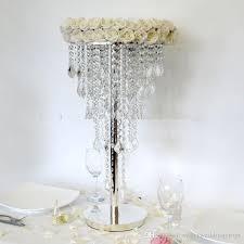 best ing acrylic table top chandelier centerpieces crystal table chandelier for wedding crystal centerpieces for wedding table table decorative acrylic