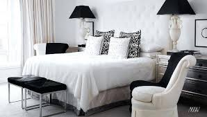 black white and silver bedroom ideas black and white bedroom black white gold bedroom ideas blatt me