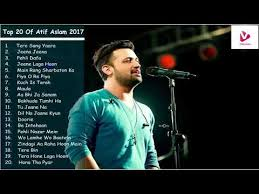 download mp3 free new song kpop 2017 uniful mp3 song 2017 mp3 free songs download india music world