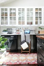 kitchen cabinet desk ideas innovative kitchen desk ideas desk small kitchen desks home