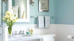 ideas for bathrooms decorating beautiful bathroom decorating ideas decorating bathrooms decorated