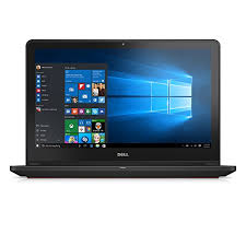 amazon black friday crucial ssd amazon com dell inspiron i7559 2512blk 15 6 inch fhd laptop 6th