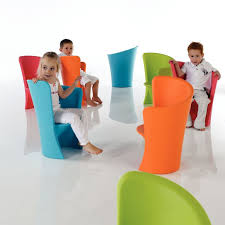 table and chairs plastic best table and chairs for home design ideas
