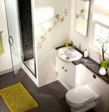 bathroom furnishing ideas 8 best small bathroom designs images on small bathroom