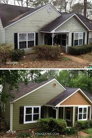 Agape All American Roofing by 40 Best Exovations Porches Images On Pinterest Home Screened